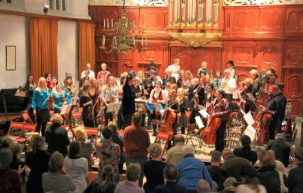 FotoDiversconcert oosterkerk3