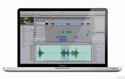 Instrument1600-LogicStudio9_soundtrack