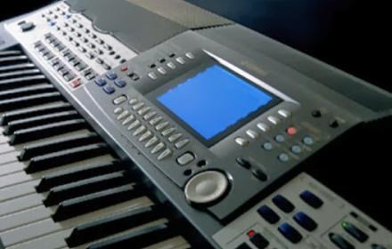 Instrument9000b
