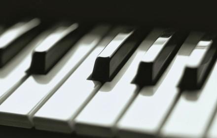 Pianoles Muziekschool Boedijn