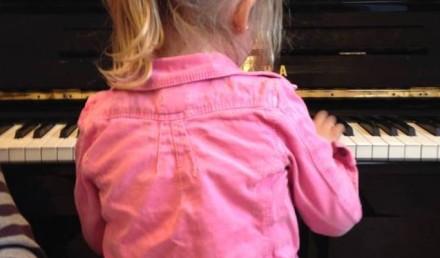 open dag piano-001