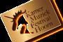 kamermuziekfestival