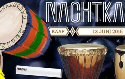 nachtkapers