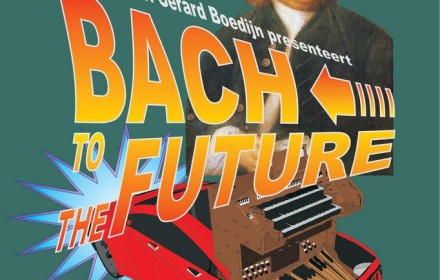 Affiche Bach to the Future-page-002