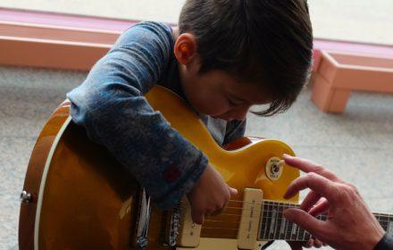 Open Dag Muziekschool Boedijn126