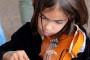 Open Dag Muziekschool Boedijn98