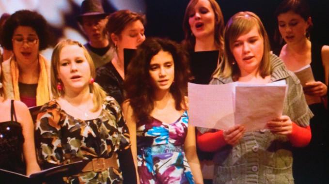 foto-van-jeroen-otto-groep-meiden-zingen