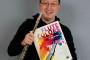 flutecolors dwarsfluit muziekschool Boedijn