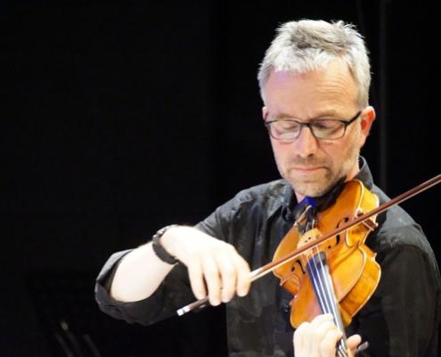 https://muziekschoolboedijn.nl/docenten/frank-heerze/