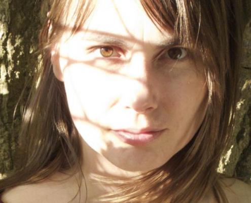 Charllotte Karlsted
